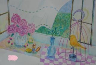 sketch-1465151077555.png